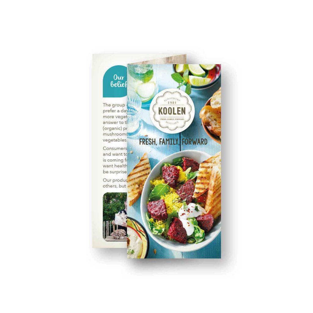 huisstijl-brochure-flyer-verpakking-website-boek-visitekaartje-geboortekaartje-laten-maken-schagen-hollands-kroon