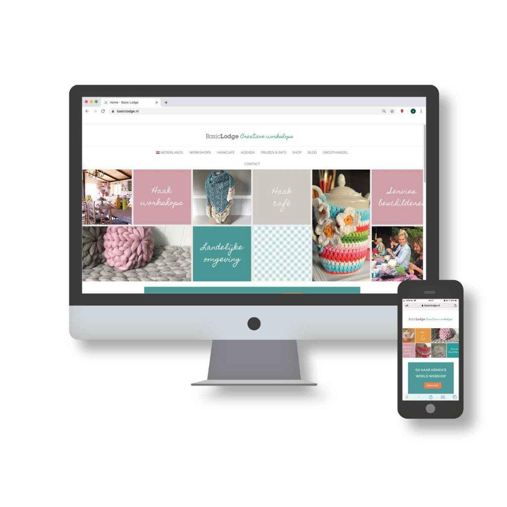 ik-zoek-een-grafisch-ontwerp-ontwerper-vormgeving-design-hollands-kroon-schagen-voor-mijn-logo-website