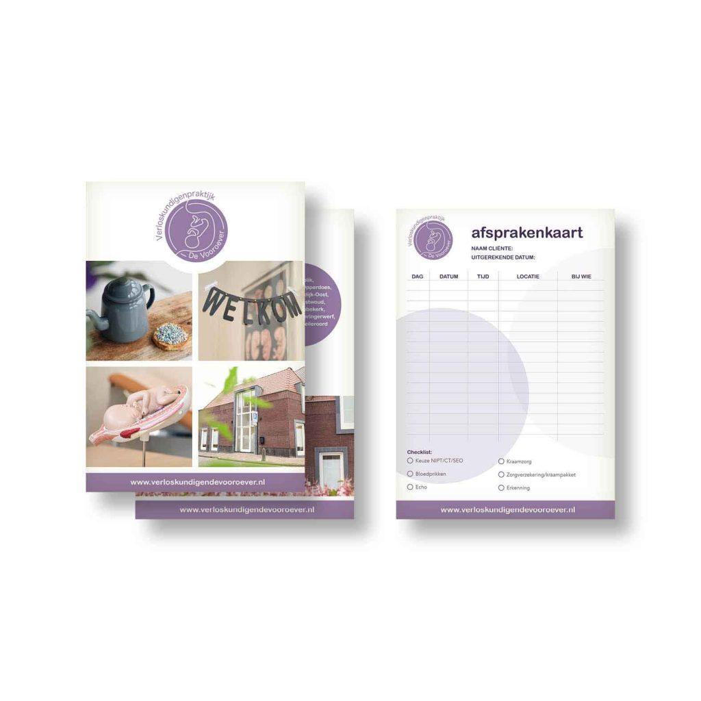 huisstijl-logo-ontwerp-laten-maken-Hollands-Kroon-Wieringermeer-Slootdorp-Schagen-Wieringerwerf-Middenmeer-Wieringerwaard