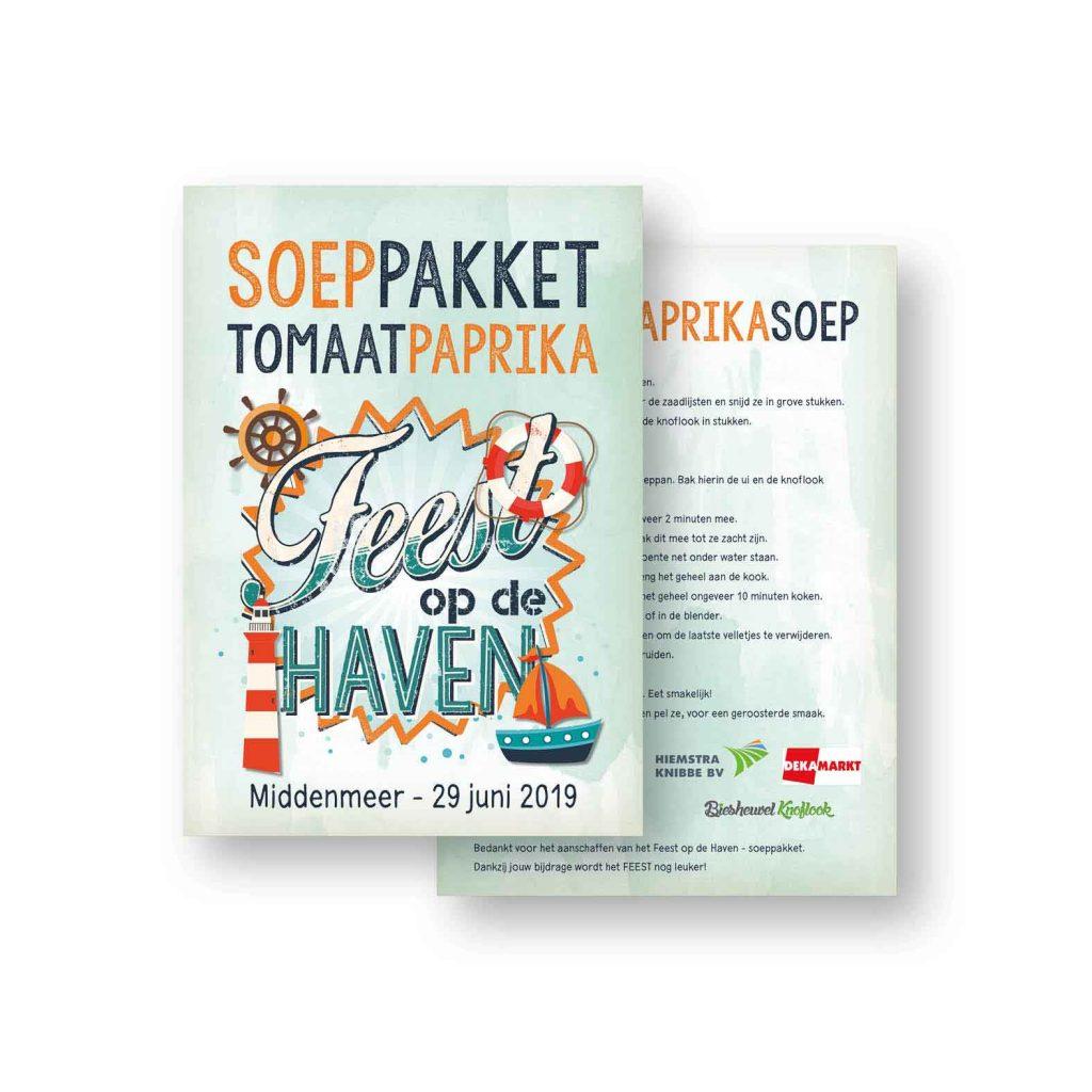 wordpress-website-laten-maken-ontwerpen-design-dtp-freelance-zzp-ik-wil-een-unieke-huisstijl-uniek-logo-visitekaartje
